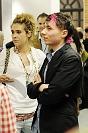Fotografia eventowa - Fashion Designer Awards - goście
