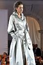 Fotografia mody: kolekcja Srebrna Ewy Minge