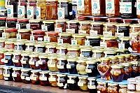 Fotografia produktowa: Ekspozycja produktów w sklepie