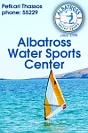 Plakat: Sporty Wodne