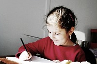 Fotografia dzieci: już jest pomysł